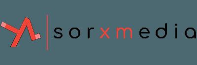 Sorxmedia